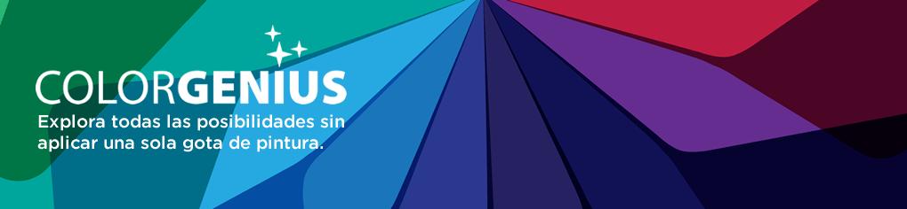 ColorGenious